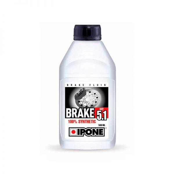 Break-Dot-5-500ml