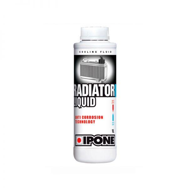 Radiator-Liquid-1L