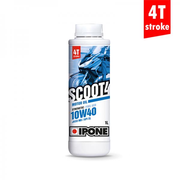 Scoot-4_10W40_800x800
