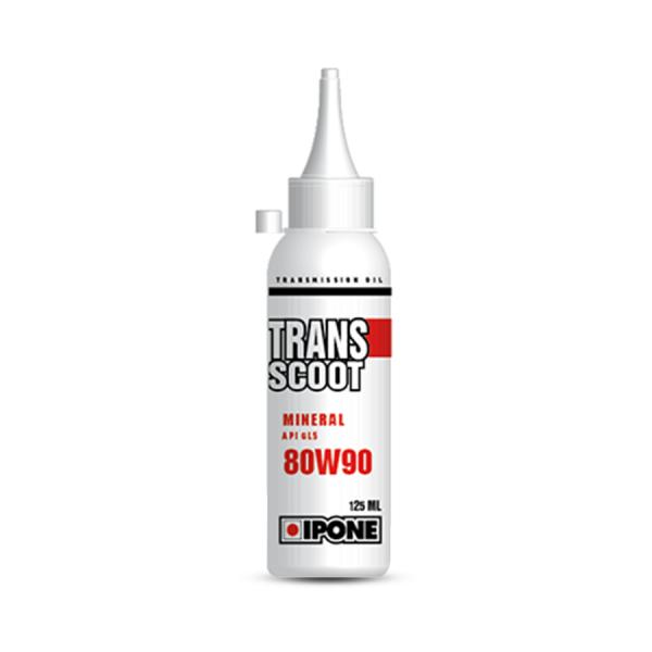 transcoot_800x800